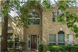 Houston Home at 3622 Ash Glen Drive Spring , TX , 77388-4540 For Sale