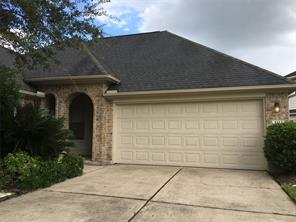 3323 Glenhill, Pearland, TX, 77584