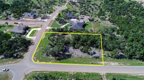 Houston Home at 5704 Dry Comal Drive New Braunfels , TX , 78132 For Sale