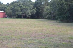 Houston Home at 0 Ave H Lot Two Liverpool , TX , 77577 For Sale