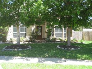 Houston Home at 11601 Waterwood Court Pearland , TX , 77584-7400 For Sale
