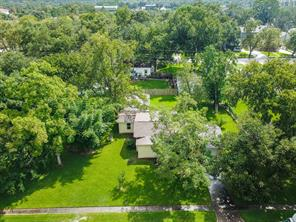 Houston Home at 126 4th Street Sugar Land , TX , 77498-2616 For Sale