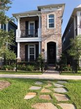Houston Home at 414 W 26t W 26th Street Houston , TX , 77008-2007 For Sale