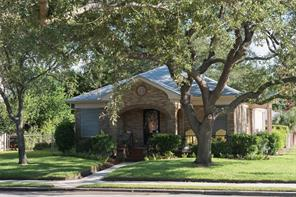 Houston Home at 5029 Woodrow Avenue Galveston , TX , 77551-5671 For Sale