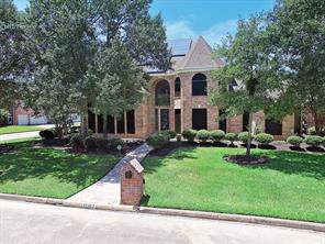 Houston Home at 17303 De Chirico Cir Circle Spring , TX , 77379-6270 For Sale