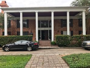 Houston Home at 2822 Briarhurst Drive 60 Houston , TX , 77057-5327 For Sale