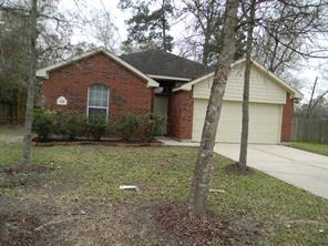 Houston Home at 335 Binnacle Way Crosby , TX , 77532-4500 For Sale
