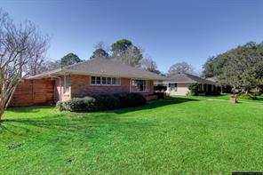 Houston Home at 3407 Deal Street Houston , TX , 77025-3707 For Sale