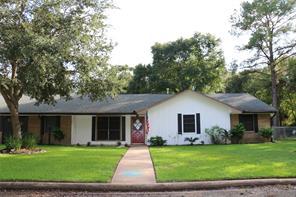 1635 galveston street, hempstead, TX 77445