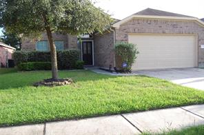 Houston Home at 21590 Kings Bend Drive Kingwood , TX , 77339-5340 For Sale