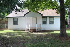 194 County Road 3702, Splendora, TX, 77372