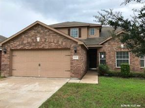 Houston Home at 12135 Estelle Ln Pinehurst , TX , 77362 For Sale