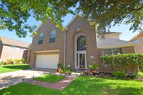 Houston Home at 1210 Elmhurst Trails Lane Seabrook , TX , 77586-4148 For Sale