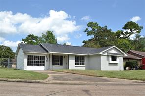 Houston Home at 7601 Boggess Road Houston , TX , 77016-2801 For Sale
