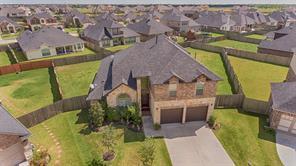 1525 Nacogdoches Valley, League City, TX, 77573