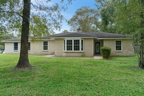 Houston Home at 1702 Penina Drive Crosby , TX , 77532-5429 For Sale