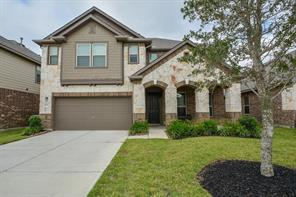 Houston Home at 11131 Jacob Crossing Drive Richmond , TX , 77406-1491 For Sale