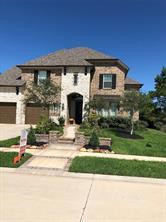 Houston Home at 19202 Bullard Creek Drive Cypress , TX , 77433-5213 For Sale