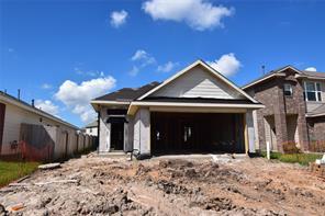 Houston Home at 16707 Highland Villa Lane Humble , TX , 77396 For Sale