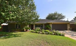 Houston Home at 4605 Willowbend Boulevard Houston                           , TX                           , 77035-3729 For Sale