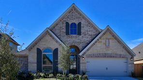 Houston Home at 3326 Skylark Valley Trace Kingwood , TX , 77365 For Sale