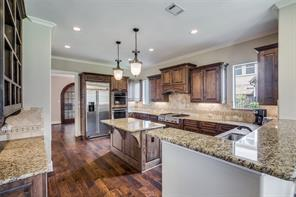 183 s bauer point circle, the woodlands, TX 77389