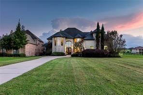 Houston Home at 11581 Grandview Drive Montgomery , TX , 77356-4275 For Sale