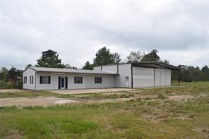 2948 State Highway 19