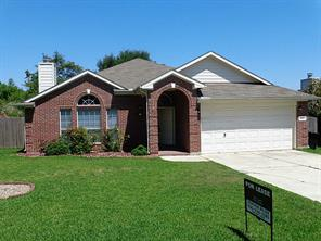 Houston Home at 419 Lake View Drive Montgomery , TX , 77356-4711 For Sale