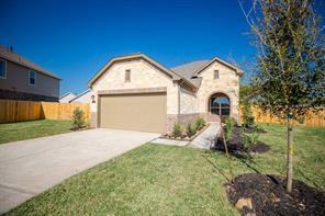 3510 skytrace drive, richmond, TX 77469
