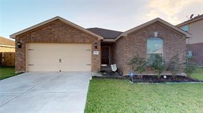 Houston Home at 7206 Montclair Peak Lane Richmond , TX , 77469-1883 For Sale