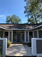 Houston Home at 3111 Lazy Pine Lane La Porte , TX , 77571-6921 For Sale
