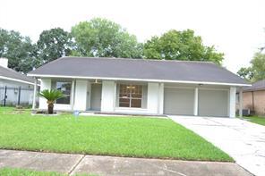 11445 newbrook drive, houston, TX 77072