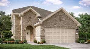 3514 skytrace drive, richmond, TX 77469