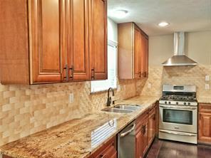 Houston Home at 5303 Imogene Street Houston , TX , 77096-2403 For Sale