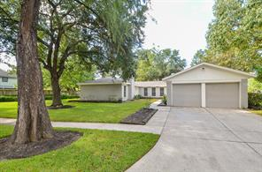 Houston Home at 10230 Sagemark Drive Houston , TX , 77089-5136 For Sale