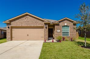 1211 Wallflower, Baytown TX 77521