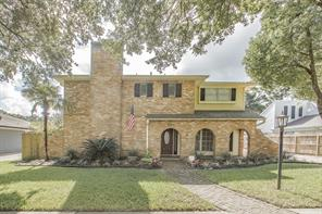 16306 brookvilla drive, houston, TX 77059
