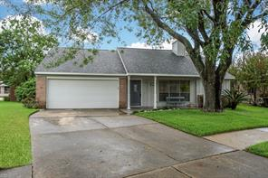 6110 Henniker, Houston TX 77041