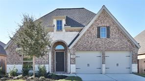 Houston Home at 3308 Primrose Canyon Lane Pearland , TX , 77584 For Sale