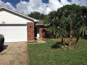 Houston Home at 30 Campeche Drive Galveston , TX , 77554-9360 For Sale