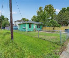 Houston Home at 2925 Delafield Street Houston                           , TX                           , 77023-5807 For Sale