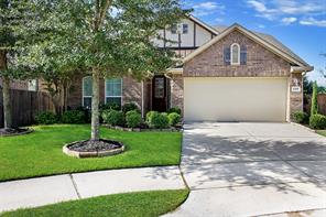 Houston Home at 6302 Evanmill Lane Katy , TX , 77494-5725 For Sale