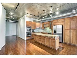 Houston Home at 1616 Fountain View Drive 303 Houston                           , TX                           , 77057-2525 For Sale