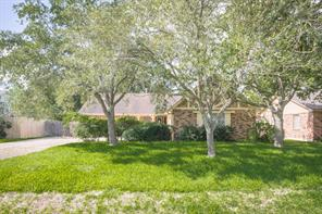 Houston Home at 13210 Frank Lane Stafford , TX , 77477-4557 For Sale