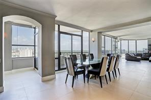 Houston Home at 14 Greenway Plaza 21RM Houston , TX , 77046-1429 For Sale