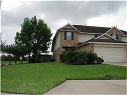 Houston Home at 4407 Arbor Lane Pasadena , TX , 77505-4252 For Sale