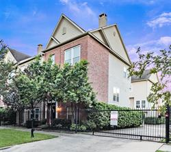 Houston Home at 2714 Crawford Street Houston , TX , 77004-1119 For Sale