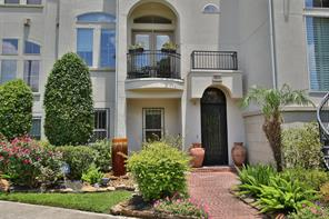 Houston Home at 1717 Ridgewood Street Houston                           , TX                           , 77006-1035 For Sale