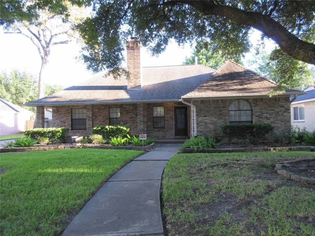 409 Oak Haven Street, Baytown, TX 77520
